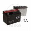 Batterie JMT